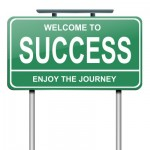 welcome-to-success-150x150
