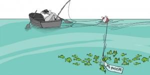 fishingjob