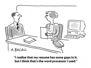 resumewithjobgap