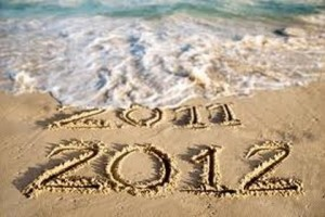 Keep what worked in 2011 & use it in 2012