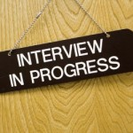 Interview-sign-610x250
