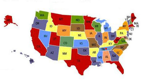 state-abbreviations