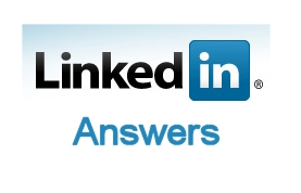 Linkedin-answers