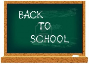 14327961-vector-illustration-of-school-blackboard-with-text-back-to-school