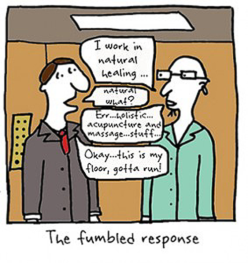 fumbled elevator-pitch-283x3001