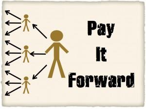 PayItForward (1)