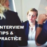 Interview Tips Guide